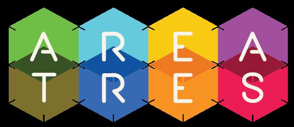 Areatres logo (1)
