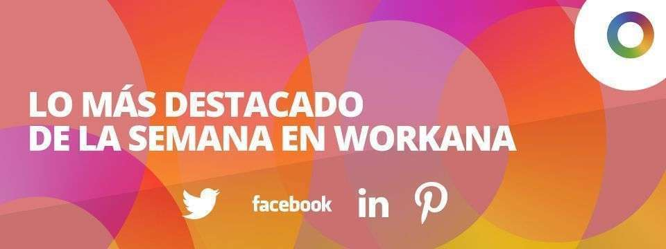 destacados workana