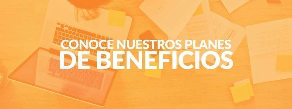 Freelancers: Planes de Beneficios