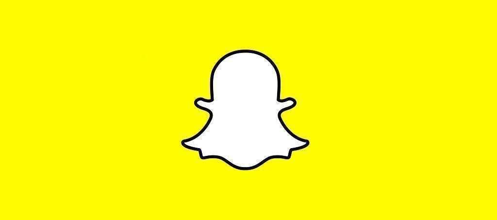 Snapchat: el fantasma que arrasa en publicidad