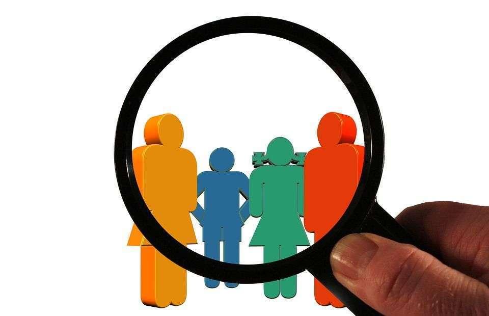 Como manter um cliente fiel a longo prazo?
