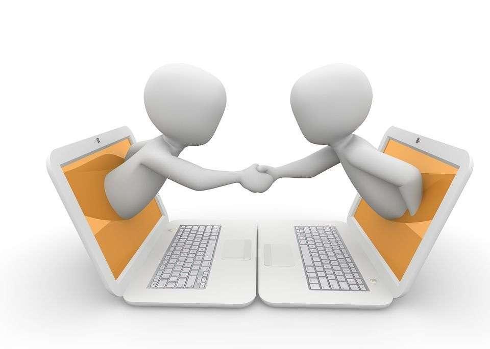 Queremos conocer más a nuestros freelancers