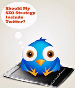 twitter para posicionamiento de freelancers 1
