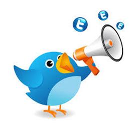 twitter para posicionamiento de freelancers 2