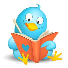 twitter para posicionamiento de freelancers 3