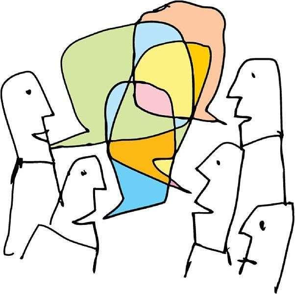 comunicación cliente profesional