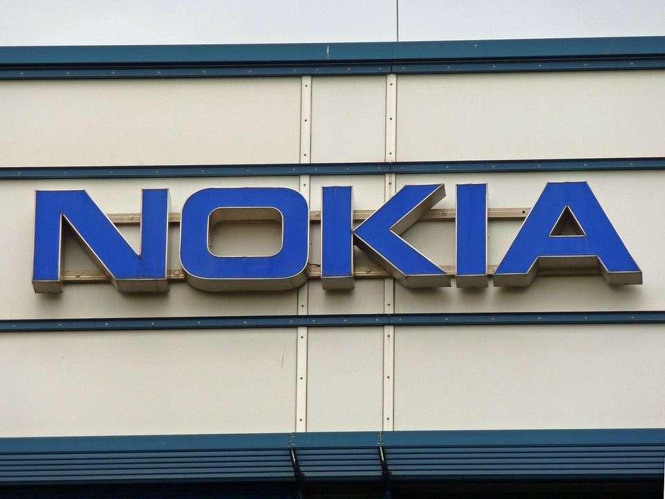Internet para todas as coisas - Os planos mais ambiciosos da Nokia para 2016