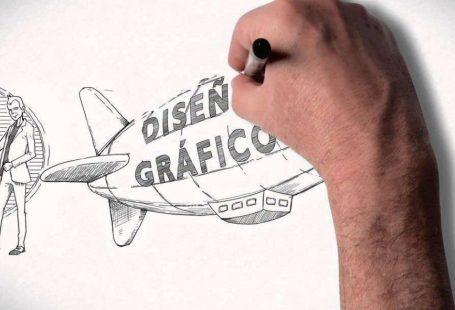 Dia do Design Gráfico o do Designer Gráfico - Workana blog