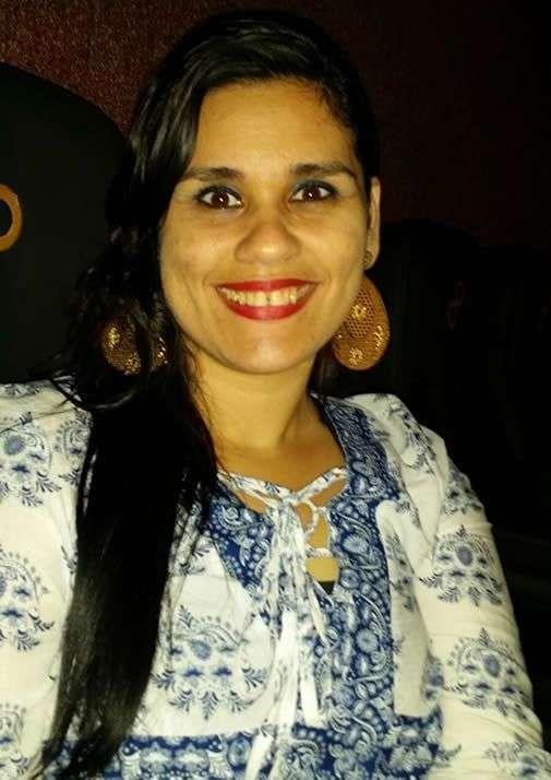Fernanda Ferraz um caso de sucesso na Workana