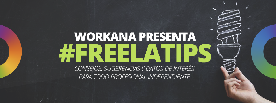 #Freelatips: dicas de Pablo Grande, profissional independente da Workana