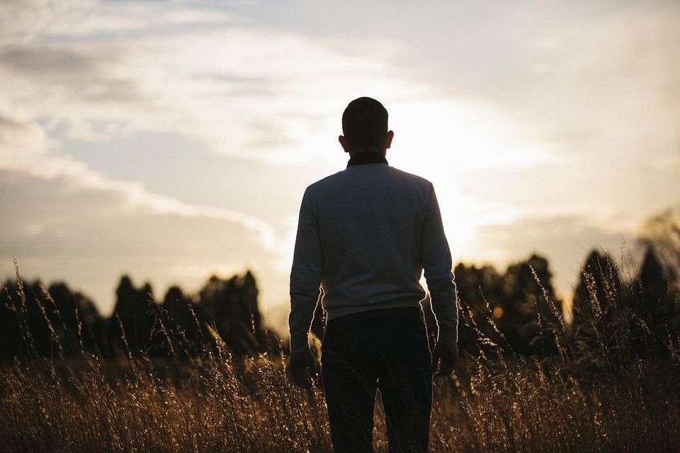 Pablo Grande: ser freelance mudou minha vida