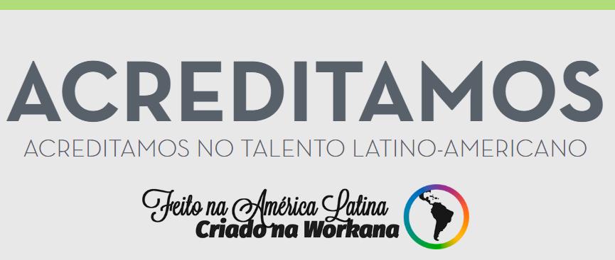 feito-na-america-latina