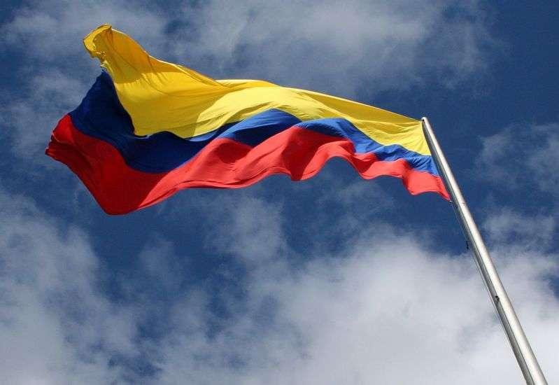 Colombia, un ecosistema emprendedor y líder en Latinoamérica