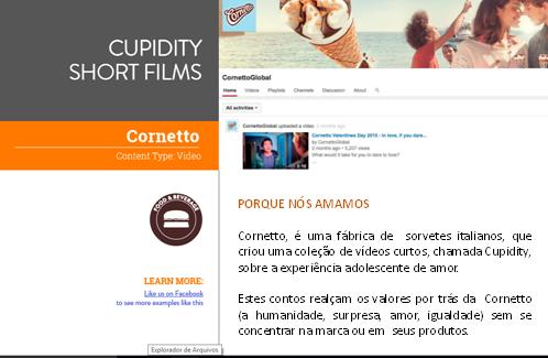 corneto-marketing-de-conteudo