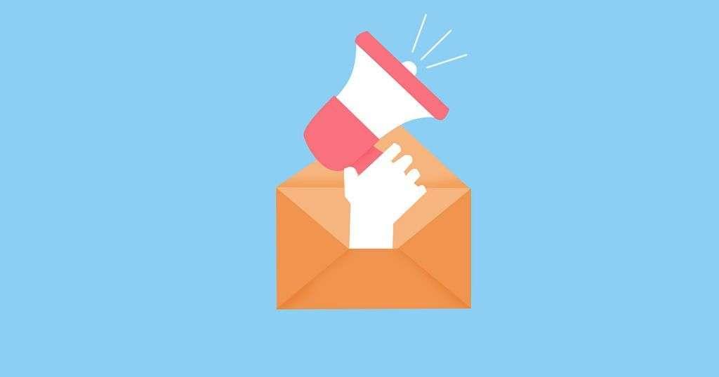 conselhos e-mail marketing workana