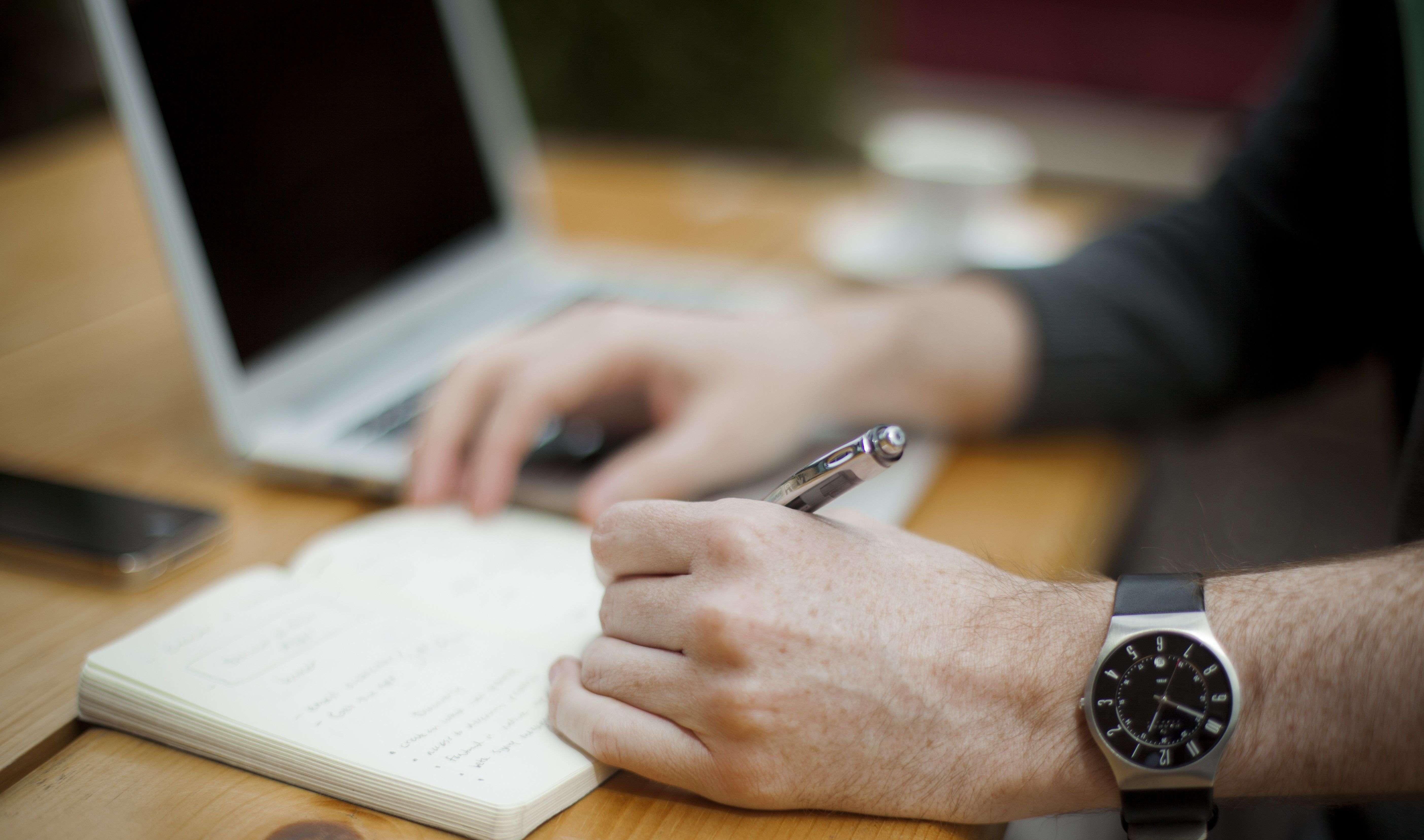 Tips para freelancers: herramientas divertidas y útiles