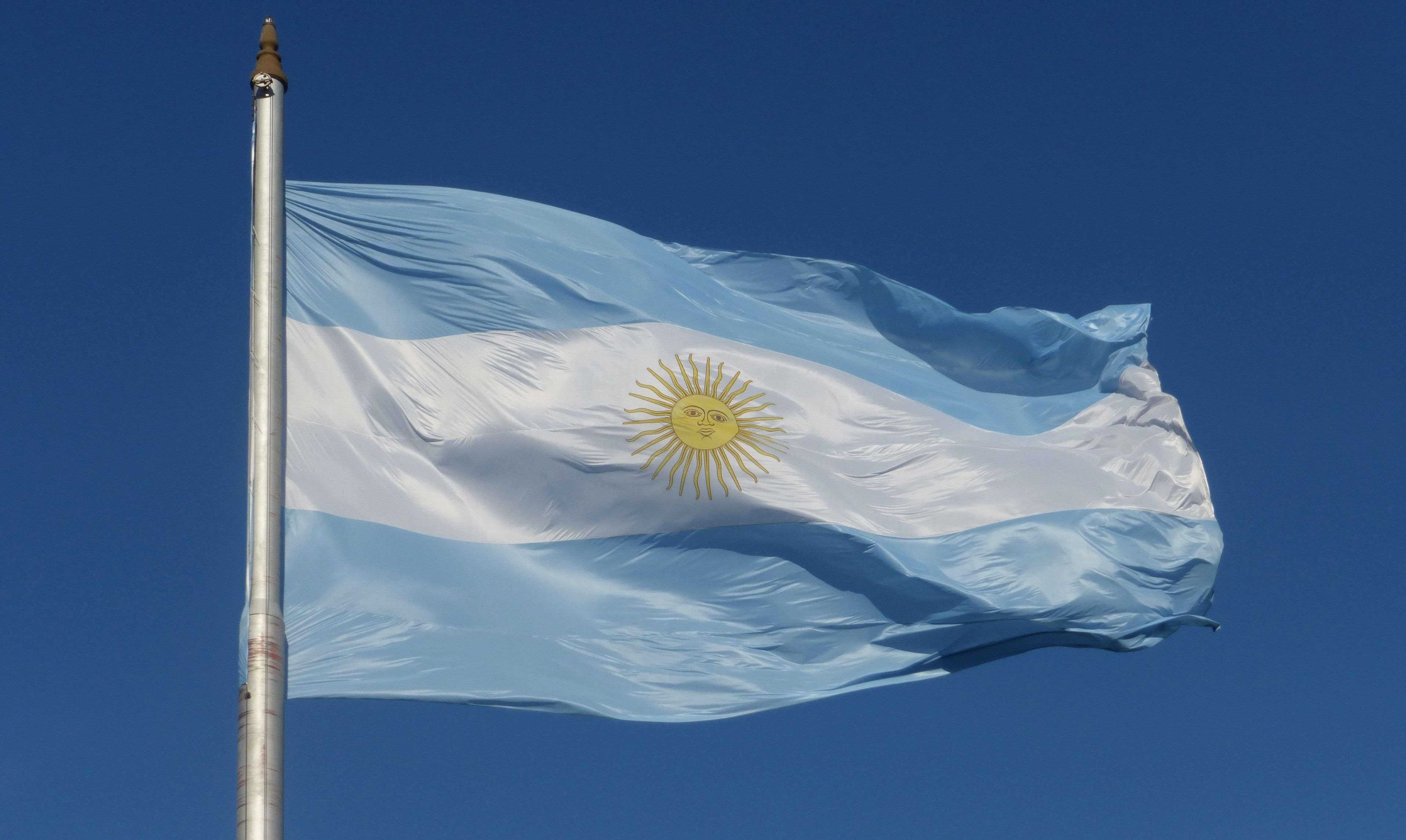 Empreendimentos argentinos: um salto da crise ao êxito