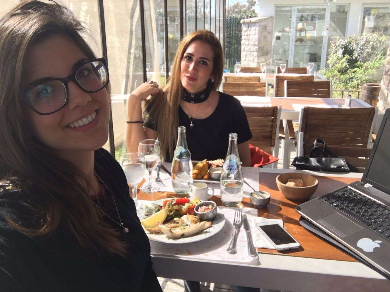 freelance-jovem-oportunidades