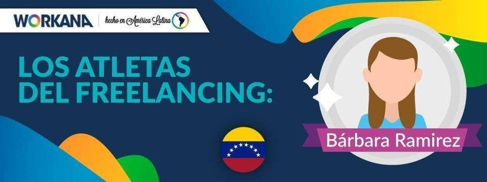 #OlimpíadasFreela: Profissional independente e com mais qualidade de vida!