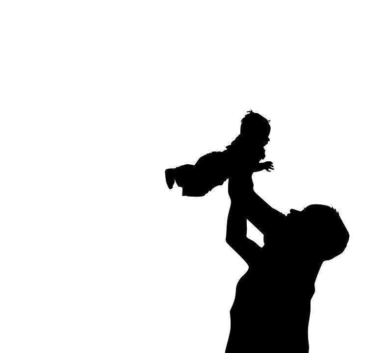 El trabajo freelance y los hijos