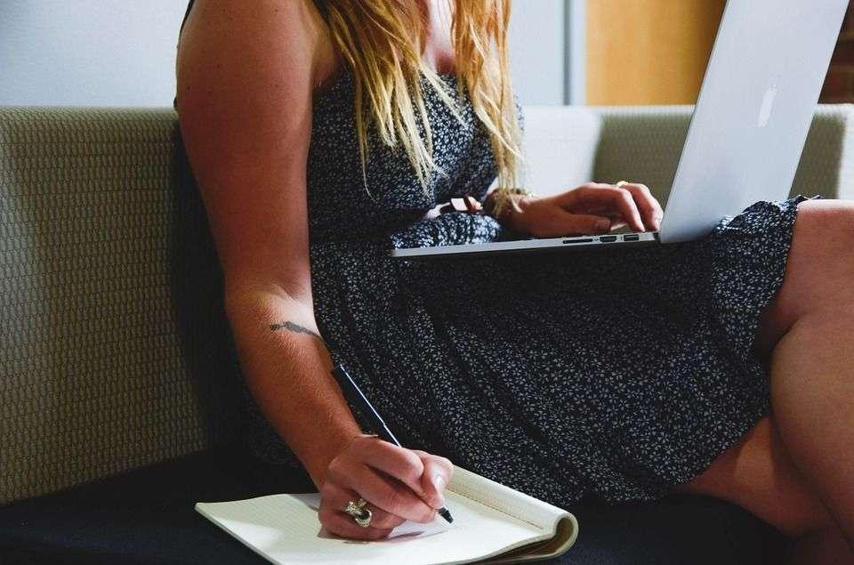 ¿Sabes gestionar el trabajo por horas?