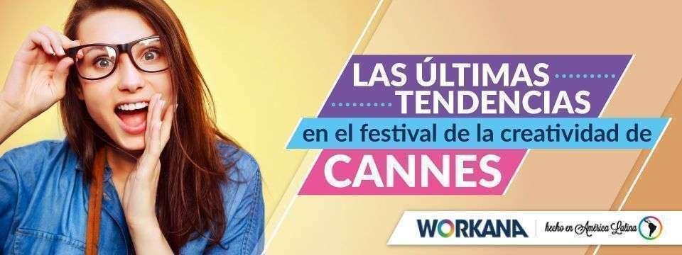 Cannes Lions 2016: O poder da criatividade