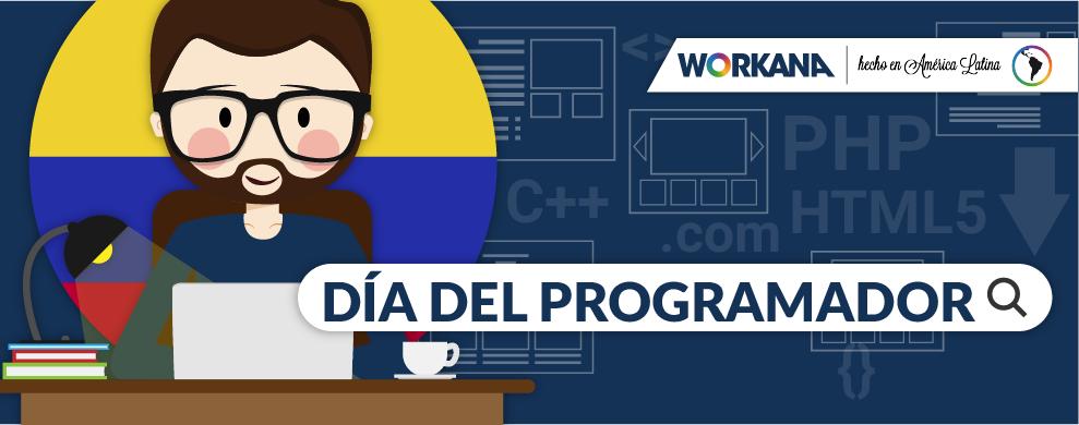 Ser Programador freelance es tener mejor calidad de vida