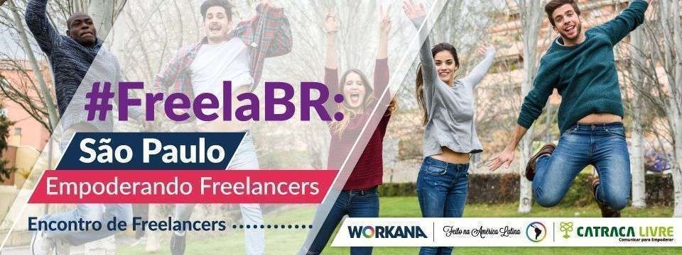 FreelaBR