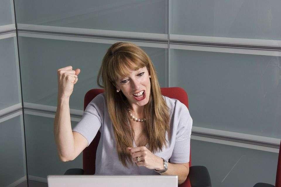 empreender-com-freelancers-na-workana