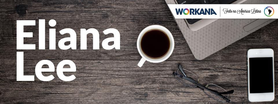 #DicasFreela: Como criar propostas incríveis para conquistar mais clientes!