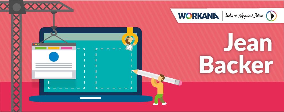 Primer página web: ¿qué hace un desarrollador web?