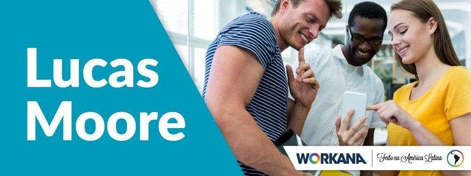 Verificar teléfono en Workana: recomendaciones