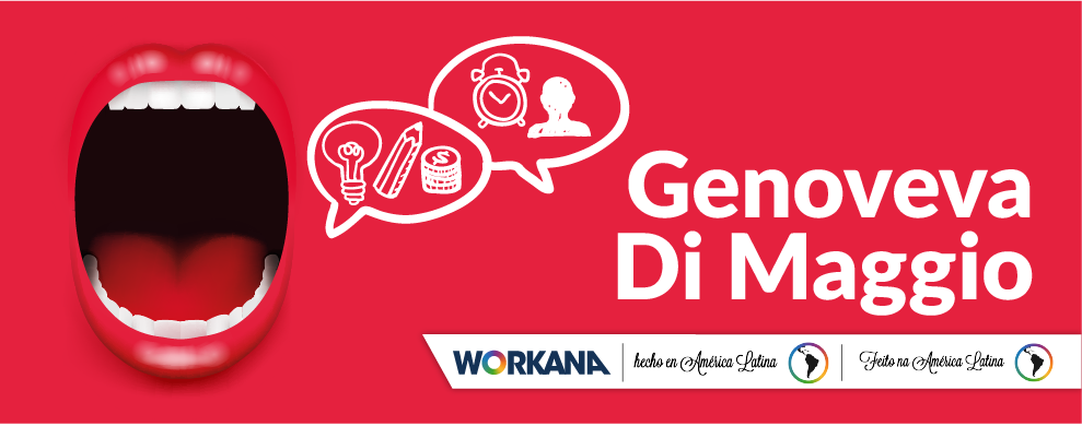 Cómo superar la barrera del idioma cuando eres un freelancer que habla portugués