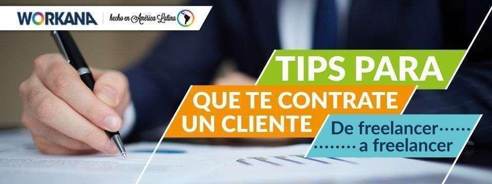 Cómo conseguir clientes (¡y retenerlos!)