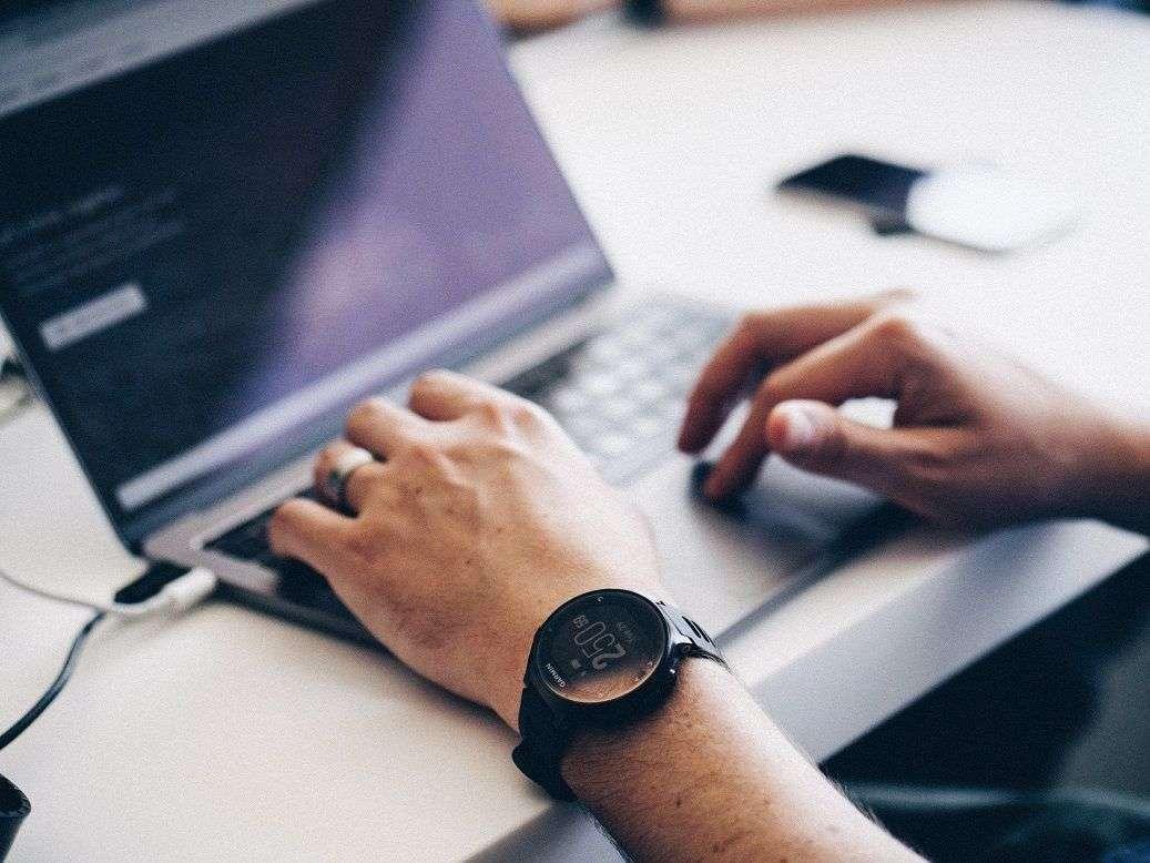 Publicidade online: Por que preciso de um profissional?