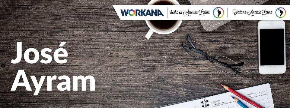 Como definir os seus honorários no começo da sua carreira freelance?