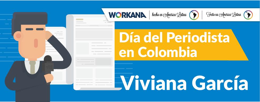 Día del Periodista en Colombia: Por amor a la verdad
