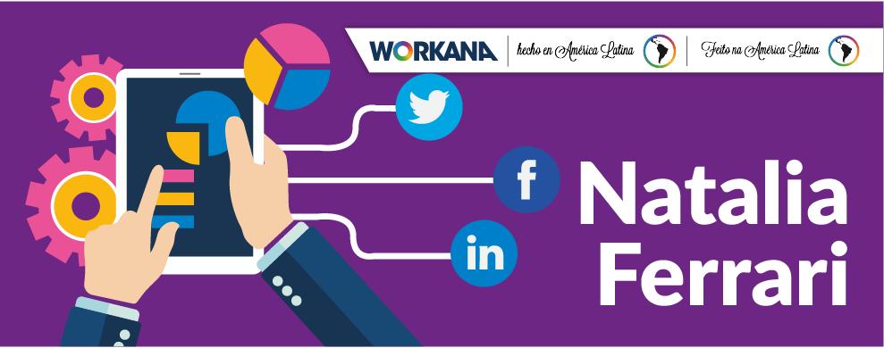 Redes sociales para Freelancers: ¡Llega a nuevos clientes!