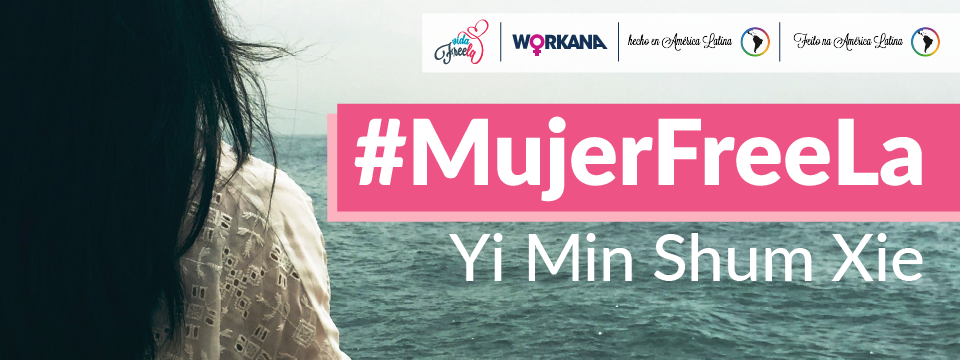 Mujeres en Marketing: potencias emergentes