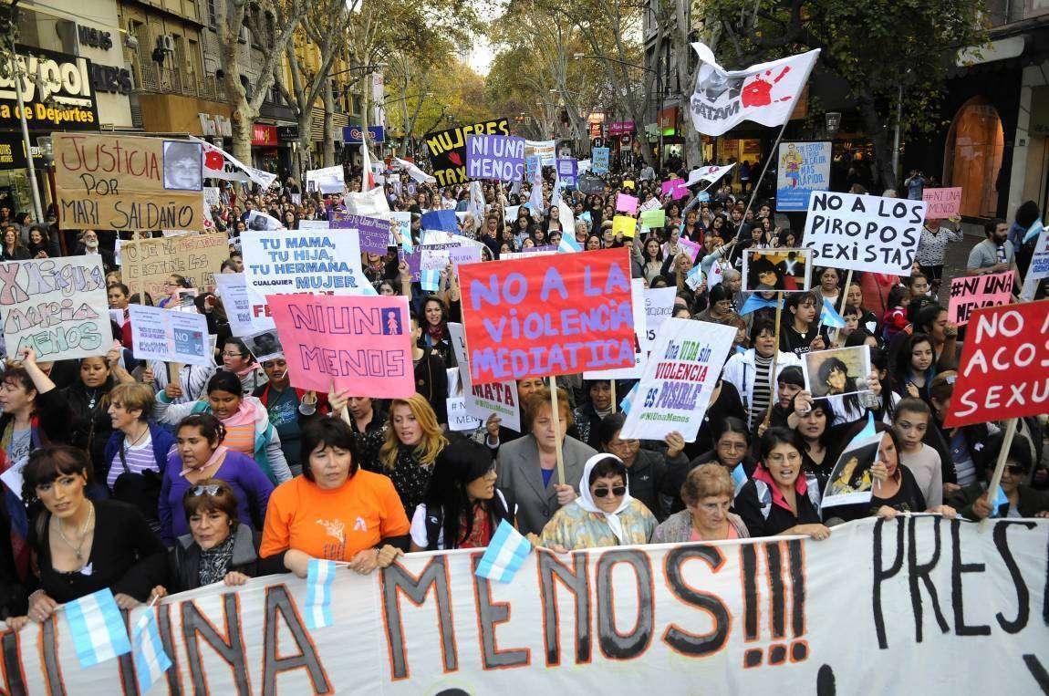 La mujer en América Latina: desafíos laborales e igualdad