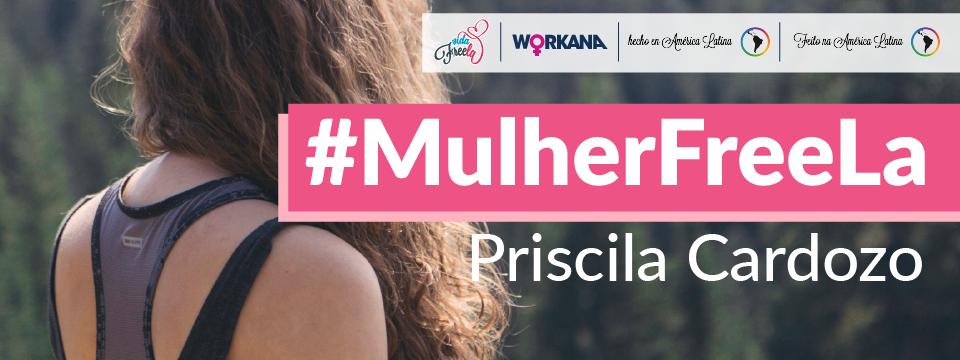 #MulherFreela: A nada mole vida de uma mulher freelance