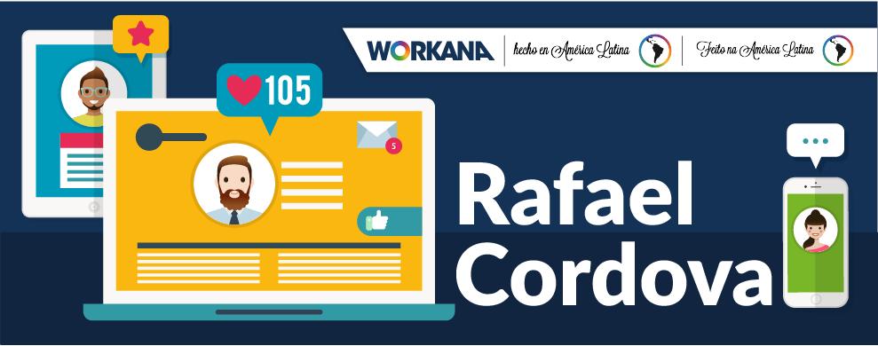 Como criar um poderoso perfil freelance na Workana