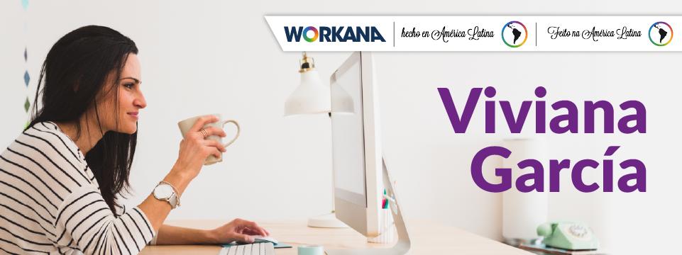 ¿Cómo ganar proyectos freelance y evitar los errores más comunes?