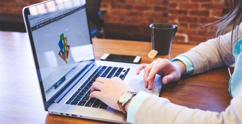 ¿Qué es el Diseño y por qué es importante contratar a un diseñador profesional?