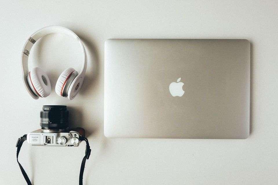 5 Dicas para você finalmente começar o seu negócio com a ajuda de freelancers