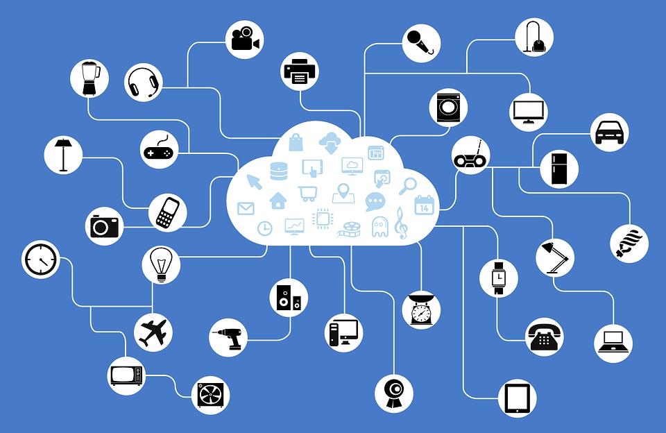 Día Mundial de Internet: ¿cómo usamos esta gran herramienta?