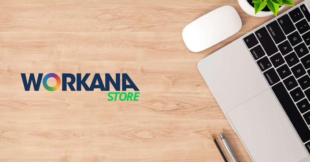 Workana orgulhosamente apresenta: Workana Store, a loja de freelas para o seu negócio!
