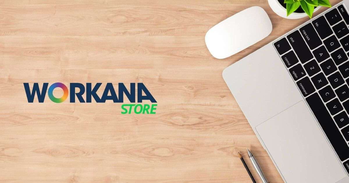 Workana orgulhosamente apresenta: Workana Store, a loja dos seus freelas!