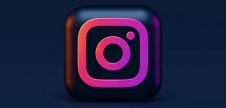 Logo Instagram - Como usar o Instagram para vender mais e fazer seu negócio crescer na Internet