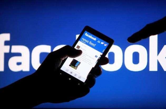 Os 6 pecados capitais das PMEs no Facebook